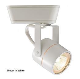 Wac Lighting LHT809BK