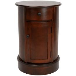Oriental Furniture XACAB1CRY