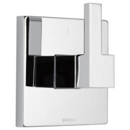 Brizo T60880PC