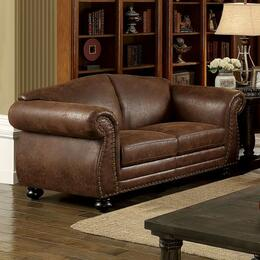 Furniture of America CM6194LV