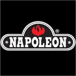 Napoleon GD8TVK