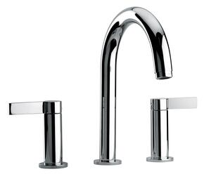 Jewel Faucets 14102