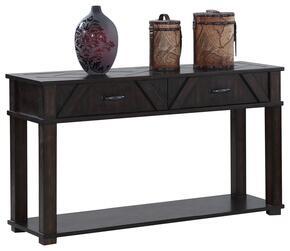 Progressive Furniture T43705