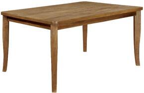 Furniture of America CM3988NTT