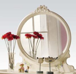 Acme Furniture 02215