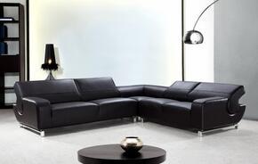 VIG Furniture VG2T0626