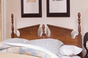 Carolina Furniture 187860