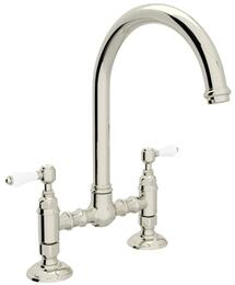 Rohl A1461LPPN2