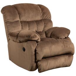 Flash Furniture AMP94605983GG