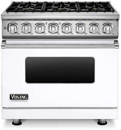 Viking VDR7366BWHLP