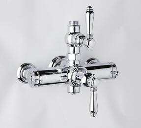 Rohl A4917LPSTN