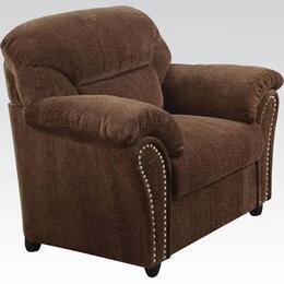 Acme Furniture 50132