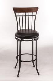 Hillsdale Furniture 4671831