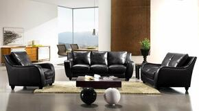 VIG Furniture VGCA2540BLK