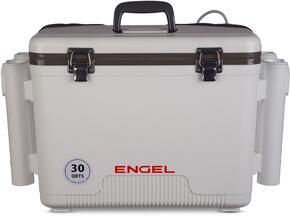 Engel LBC30RH