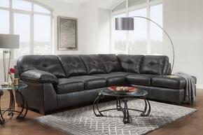 Chelsea Home Furniture 472450694SECNB