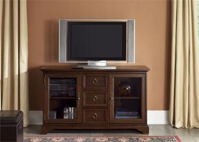 Liberty Furniture 452TV54