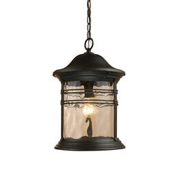 ELK Lighting 08160MBG