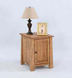 Progressive Furniture T40829