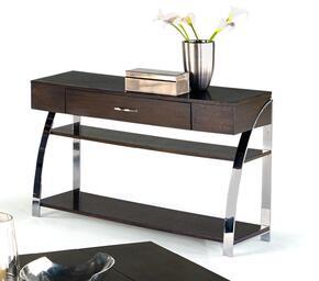 Progressive Furniture P42805