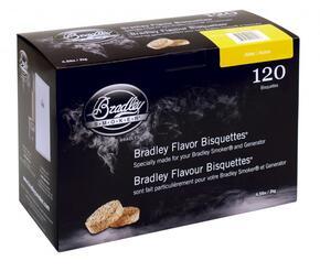 Bradley Smoker BTAL120