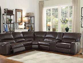 Acme Furniture 54355