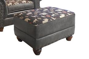Chelsea Home Furniture 2653019OPG