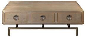 Acme Furniture 82315