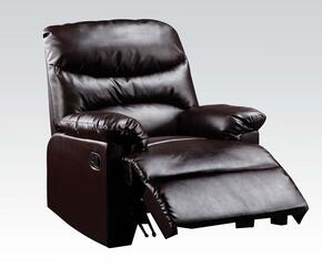 Acme Furniture 59065W