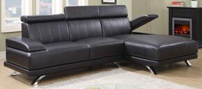 Global Furniture USA ULV8SEC