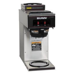 Bunn-O-Matic 133000002