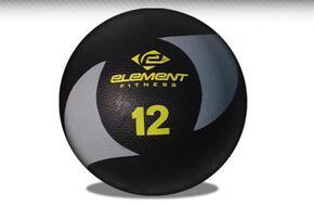 Element Fitness E100MEDB12
