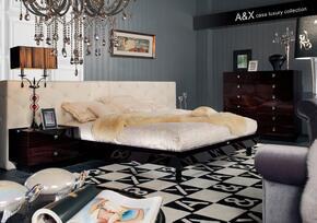 VIG Furniture AW220180CK