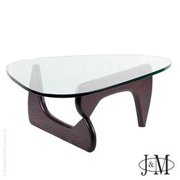 J and M Furniture 18065W