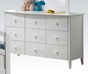 Acme Furniture 09159