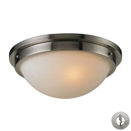 ELK Lighting 114402LA