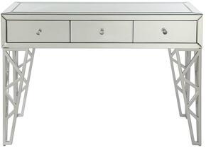 Acme Furniture 90057
