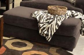 Jackson Furniture 418610268809