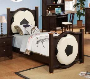 Acme Furniture 12000F