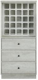Acme Furniture 97544