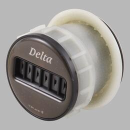Delta RP42170RB