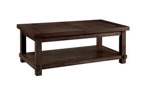 Furniture of America CM4410C