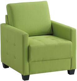 Glory Furniture G771C