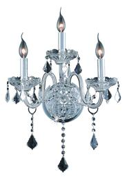 Elegant Lighting 7853W3CSS
