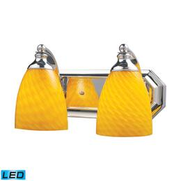 ELK Lighting 5702CCNLED