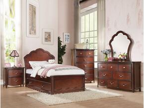 Acme Furniture 30275FTRNSET