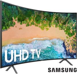 Samsung UN55NU7300FXZA