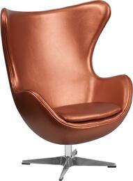Flash Furniture ZB22GG