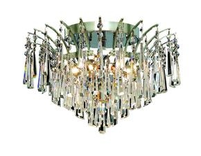 Elegant Lighting 8032F16CRC