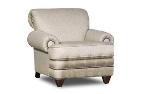 Chelsea Home Furniture 392377F40CRB
